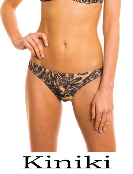Bikinis Kiniki Summer Swimwear Kiniki 12