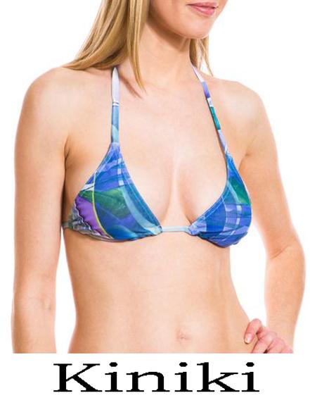 Bikinis Kiniki Summer Swimwear Kiniki 16
