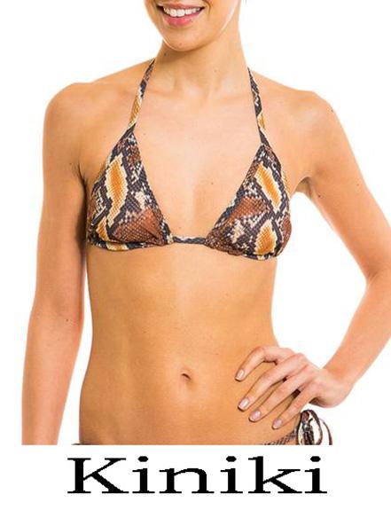 Bikinis Kiniki Summer Swimwear Kiniki 17