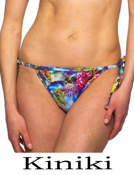 Bikinis Kiniki Summer Swimwear Kiniki 19