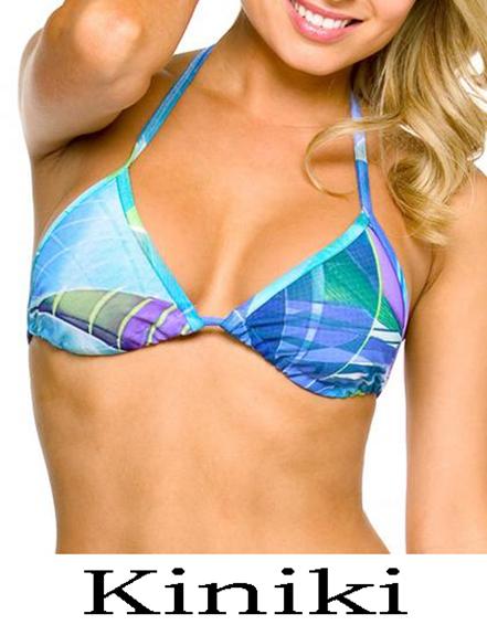 Bikinis Kiniki Summer Swimwear Kiniki 2