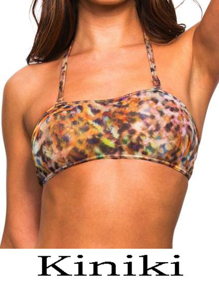 Bikinis Kiniki Summer Swimwear Kiniki 7