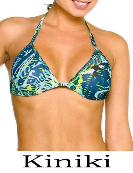 Bikinis Kiniki Summer Swimwear Kiniki 9