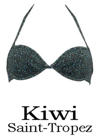 Bikinis Kiwi Summer Swimwear Kiwi 1