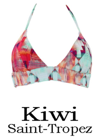 Bikinis Kiwi Summer Swimwear Kiwi 10