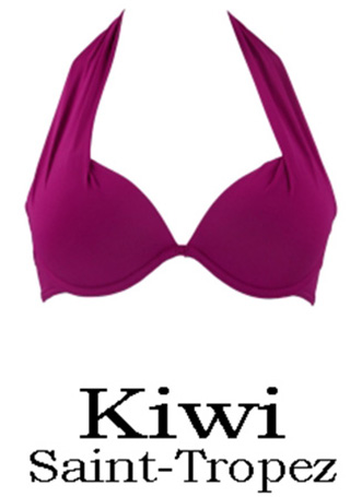 Bikinis Kiwi Summer Swimwear Kiwi 12