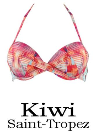 Bikinis Kiwi Summer Swimwear Kiwi 16