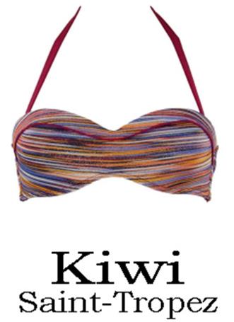 Bikinis Kiwi Summer Swimwear Kiwi 18
