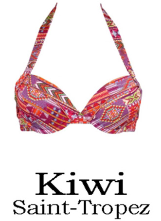 Bikinis Kiwi Summer Swimwear Kiwi 3