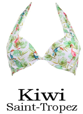 Bikinis Kiwi Summer Swimwear Kiwi 6