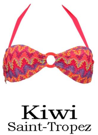 Bikinis Kiwi Summer Swimwear Kiwi 9
