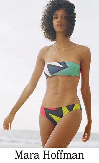 Bikinis Mara Hoffman Summer Look 2