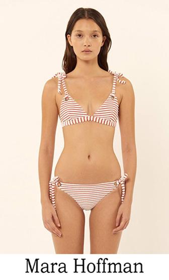 Bikinis Mara Hoffman Summer Look 4