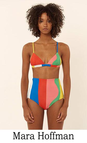 Bikinis Mara Hoffman Summer Look 7