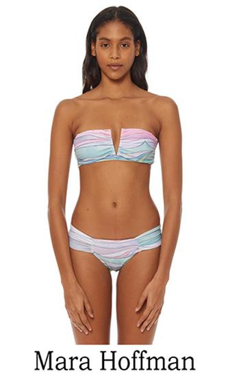 Bikinis Mara Hoffman Summer Look 8