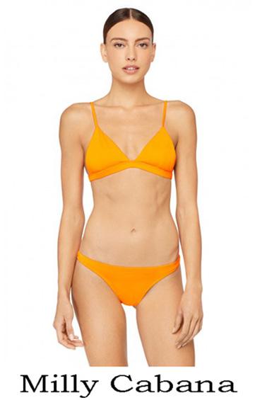 Bikinis Milly Cabana Summer Swimwear Milly Cabana 7