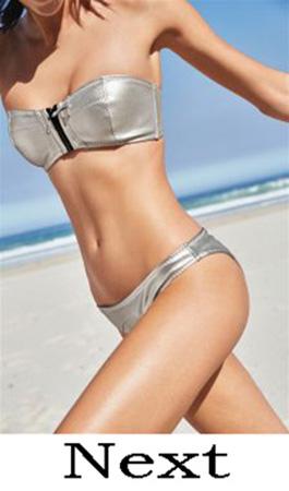 Bikinis Next Summer Swimwear Next 10