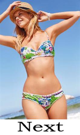 Bikinis Next Summer Swimwear Next 2