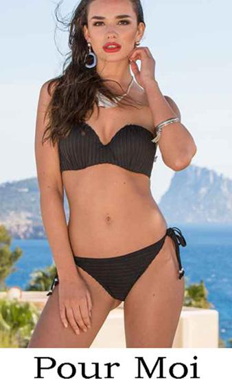 Bikinis Pour Moi Summer Swimwear Pour Moi 12
