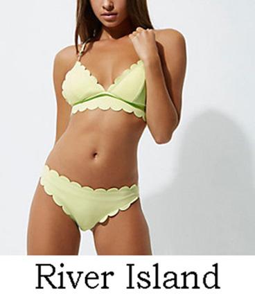 Bikinis River Island Summer Look 1