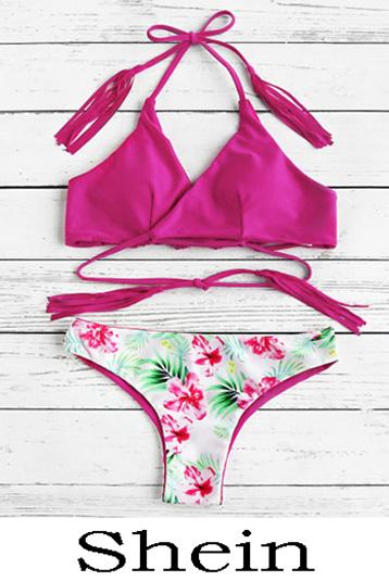 Bikinis Shein Summer Swimwear Shein 6