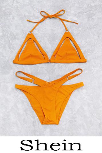 Bikinis Shein Summer Swimwear Shein 7