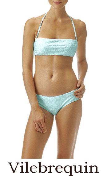 Bikinis Vilebrequin Summer Look 1