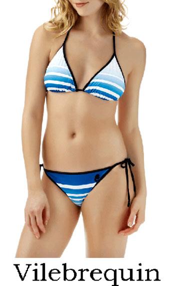 Bikinis Vilebrequin Summer Look 2