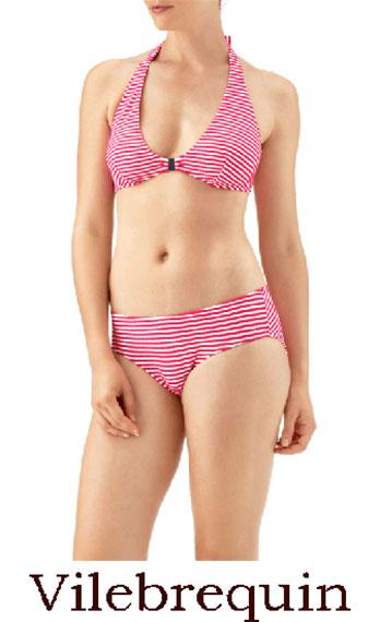 Bikinis Vilebrequin Summer Look 4