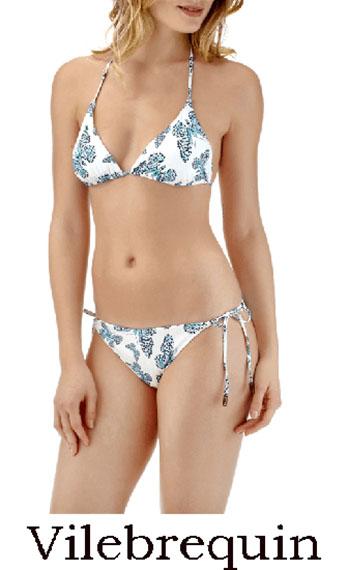 Bikinis Vilebrequin Summer Look 9