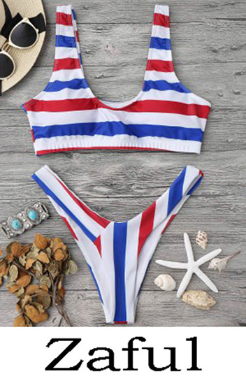 Bikinis Zaful Summer Swimwear Zaful 19