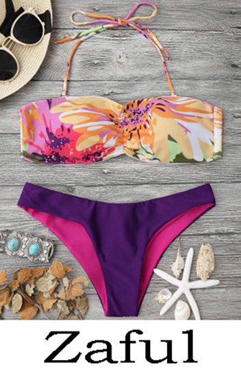 Bikinis Zaful Summer Swimwear Zaful 20