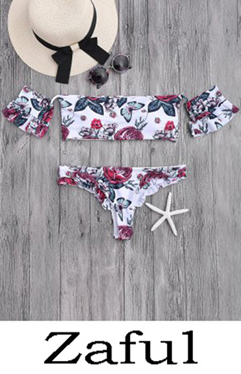 Bikinis Zaful Summer Swimwear Zaful 22