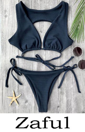 Bikinis Zaful Summer Swimwear Zaful 3