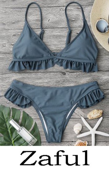 Bikinis Zaful Summer Swimwear Zaful 7