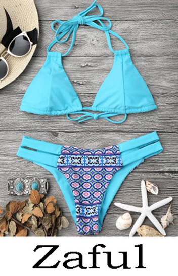 Bikinis Zaful Summer Swimwear Zaful 9