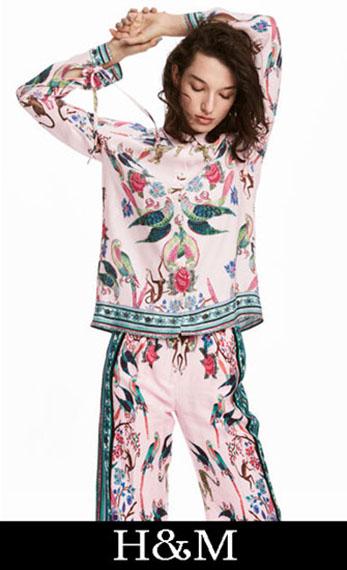 Brand HM Summer For Women 8