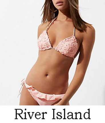 Catalog River Island Summer Look 1
