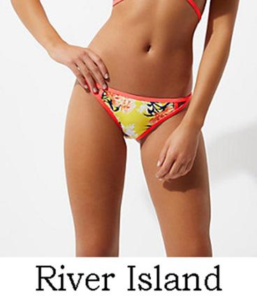 Catalog River Island Summer Look 3