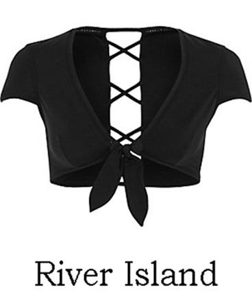 Catalog River Island Summer Look 9