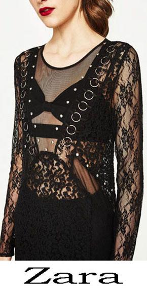 Catalog Zara Summer For Women 1