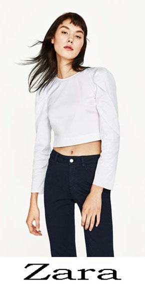 Catalog Zara Summer For Women 4