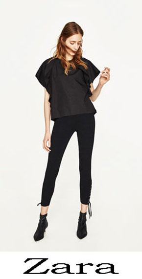 Catalog Zara Summer For Women 7