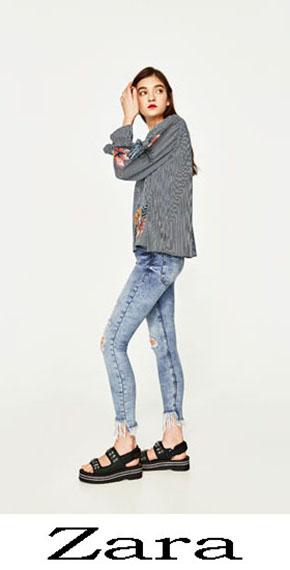 Clothing Zara Summer For Women 1