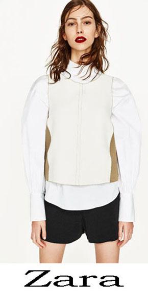 Clothing Zara Summer For Women 10