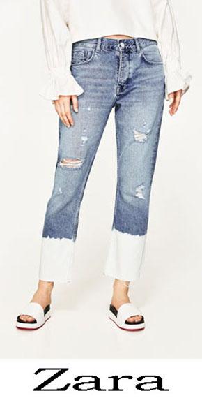 Clothing Zara Summer For Women 2