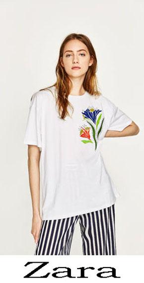 Clothing Zara Summer For Women 3