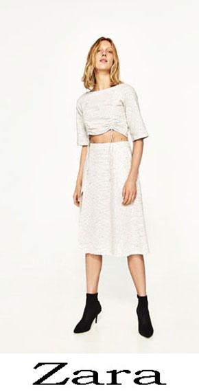 Clothing Zara Summer For Women 4