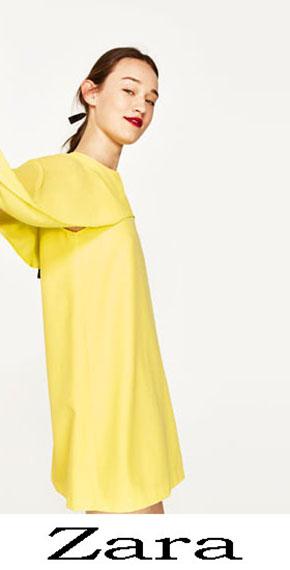 Clothing Zara Summer For Women 6