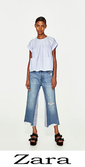 Clothing Zara Summer For Women 7